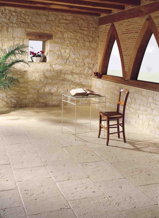 fliesen und zementfliesen f r drinnen und draussen. Black Bedroom Furniture Sets. Home Design Ideas